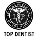 Dentist Northeast CO Springs | Austin Bluffs | Family Dentistry